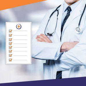 digital health mission